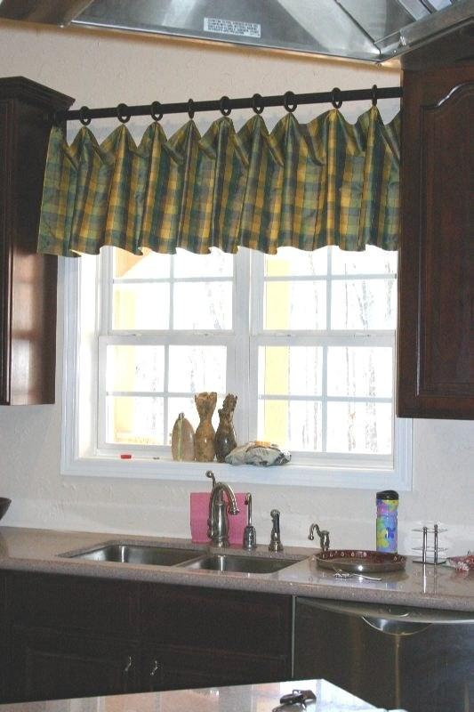 Epc Home Decor Top Treatments